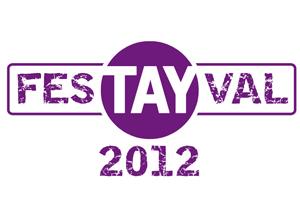 FES-TAY-VAL