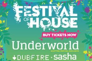 Festival of House